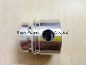 Power Tool Spare Part (piston for Hitachi pH65A) pictures & photos