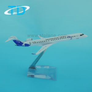 """Crj-900 16cm Aircraft Diecast Model """"China Express Airlines"""" pictures & photos"""