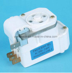 Defrost Timer Series Defrost Timer Adjustable pictures & photos
