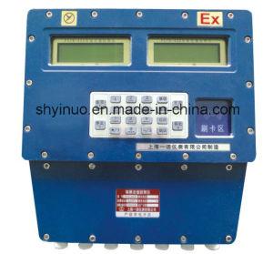 Batch Controller for Flowmeter (PSYN-400) pictures & photos