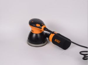 Nenz Professional 5-Inch 360W Safety Random Orbit Sander (NZ50) pictures & photos
