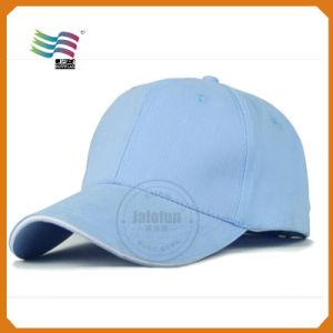 Custom Cotton Sport Cap pictures & photos