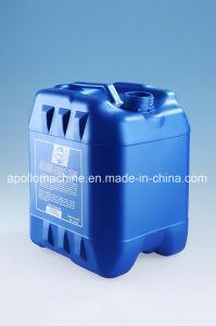 4 Gallon Bottle Maker Automatic Blow Molding Machine pictures & photos