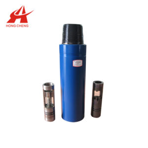 High Quality Drilling Tool API Standard Drill Stem Parts Float Valve Sub 203