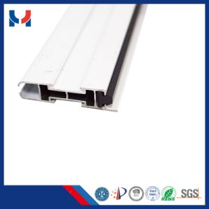 Super Strong Flexible Magnetic Strip, Rubber Magnet pictures & photos