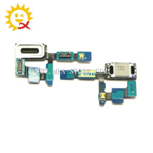 S6 Edge G925 Ear Speaker Flex Cable for Samsung Mobile pictures & photos