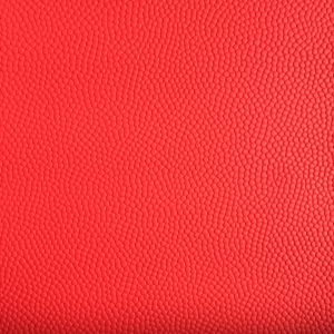 PVC Synthetic Leather for Basketball pictures & photos