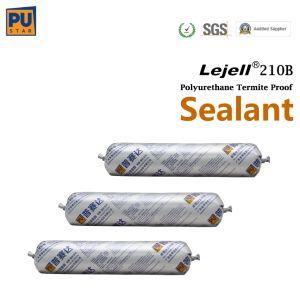 Termite Proof Polyurethane Sealant pictures & photos