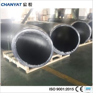 Lr/Sr Steel Pipe Elbow (1.0484, STE290.7, 1.0582, STE360.7, 1.8972, STE415.7) pictures & photos