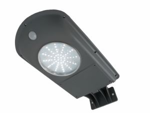 Top Sales 5W LED Solar Garden Light pictures & photos