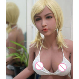 American European Best Sex Dolls Adult Doll for Male pictures & photos