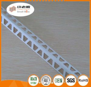PVC Corner Bead/Drywall Corner Bead pictures & photos