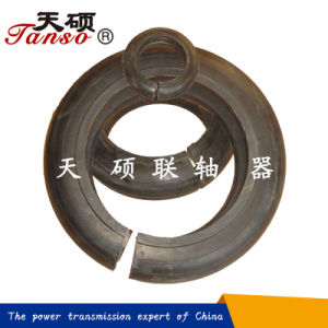 Rubber Element Used for Tyre Coupling pictures & photos