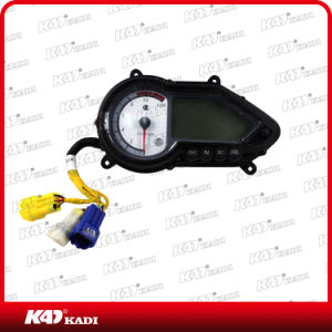 Motorcycle Spare Part Motorcycle Speedometer for Bajaj Pulsar 180 pictures & photos