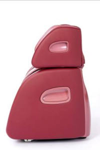 Relax at Home Work or Office Foot Massager pictures & photos