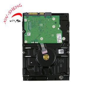 3.5inch Desktop HDD 500GB 1tb 2tb SATA3.0 Hard Disk Drive pictures & photos