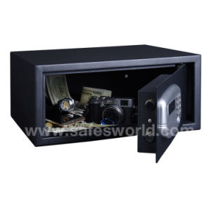 Safewell 195ja Digital Hotel Safe for Office Home Use pictures & photos