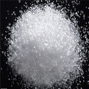 High Quality Food Sweetener Sodium Saccharin pictures & photos