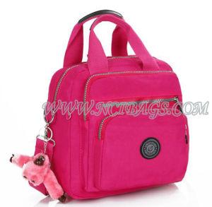 Fashion Ladies Leisure Waterproof Messenger Spring Summer Kelly Bag pictures & photos