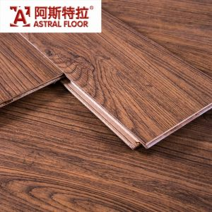 15mm Plywood HPL Flooring/Laminate Flooring (AS1801) pictures & photos