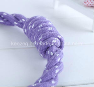 Pet Supply Dog Rope Toy (KT0015) pictures & photos