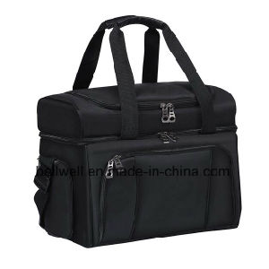 Indoor & Outdoor Sports Insulated Cooler Duffel Bag pictures & photos
