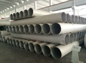 Ss2205 Tube with Big Diameter pictures & photos
