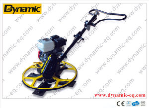 Dynamic Hot Sale Power Trowel (QJM-1000) pictures & photos