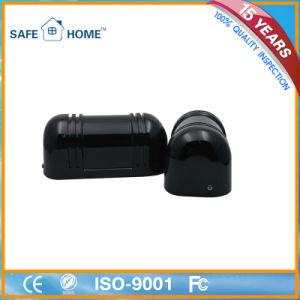 High-Qualified Home 2 Beams Active Infrared Detector pictures & photos