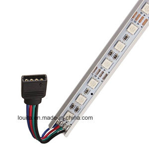 High Power 5050 RGB LED Light Bar pictures & photos