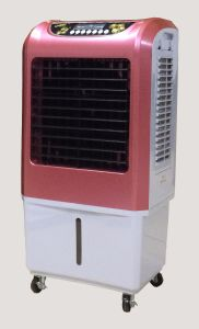 Room/Home/Commerical/Bar Evaporative Air Cooler pictures & photos
