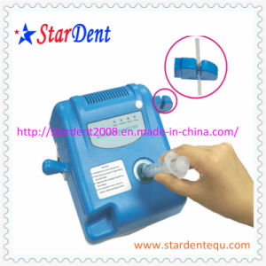 Medical Supply Syringe Needle Dental Destroyer SD-Bd310 pictures & photos