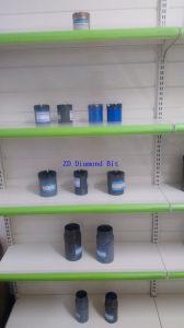 T2-101 Diamond Croe Bit pictures & photos