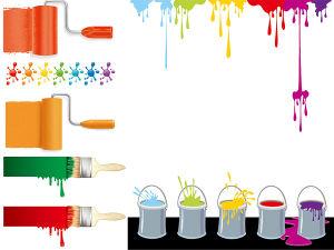 Paint Coating Petroleum Resin pictures & photos