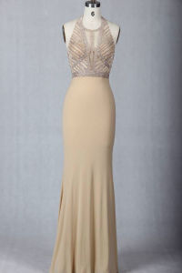 New Arrival Wedding Evening Dress pictures & photos