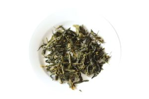 Gynostemma Chinese High Quality Slimming Tea Herb Tea pictures & photos