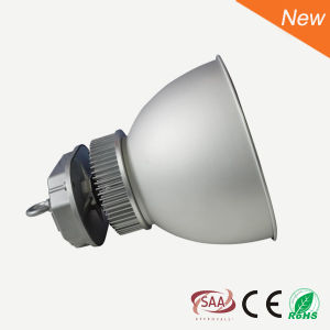 LED High Bay Light 200W (Cold-forging) pictures & photos
