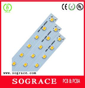 LED Light Circuit Board LED Strip PCB Light Board