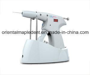 Dental Endodontic Cordless Gutta Percha Obturation System (obturation gun) pictures & photos