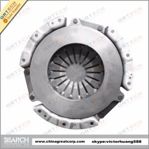 Chinese Manufacture Clutch Kit Clutch Assembly for Nissan pictures & photos