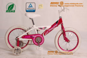 12′′ Girls Bicycle Children Bicycle pictures & photos