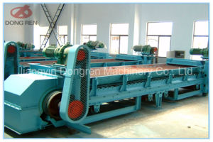 a Kind of Tape Feeder and Bidirectional Tape Feeder pictures & photos