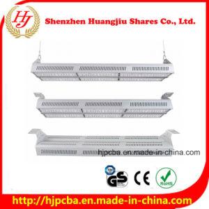 IP65 200W Industrial LED Linear High Bay Light (50W/100W/150W/200W/300W/400W)