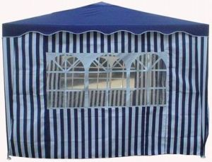 Garden Tent with Four Wall and Window pictures & photos