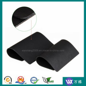 Wholesaleeva Foam Sheet for Rubber Mouse Pad Mat pictures & photos