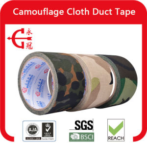 Silver Duct Tape/General Purpose Duct Tape pictures & photos