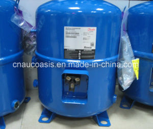 Maneurop Mtz32jf4bve Compressor Made in France pictures & photos