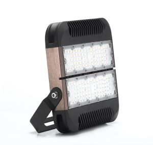 5 Years Warranty 80W Driverless LED Flood Light IP65/Ik10 pictures & photos