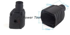 Power Tool Spare Parts (we can supply you head for Bosch GBH 2-22 use) pictures & photos