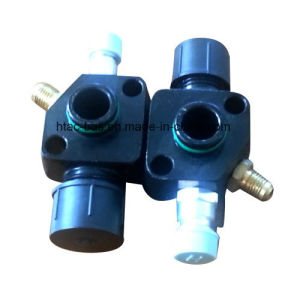 TM31 Compressor Shut-off Valve High Quality OEM pictures & photos